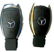 Automotive Lock & Key Services  Transponder / Keyless entry key replacement and programming for your vehicle's make and model. Electric door locks installation and repair. 24/7 vehicle lockout response. Rekey car ignition and / or door locks. We make keys by key code or key impression while you wait.