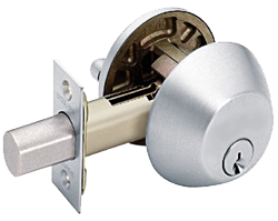 keys, locks, safes, locksmith