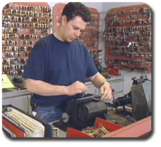 lock smith paso robles california, locksmith, keys, keyless entrry, carkeys