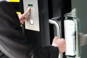 we offer safes, gun safes, fires safes and all locksmith services for your home or business