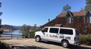 We are your North County Locksmith professionals serving San Luis Obispo, Santa Margarita, Atascadero, Templeton, Paso Robles and San Miguel since 1979